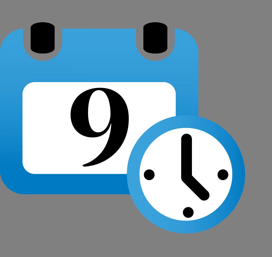Timeanddate Com Monthly Calendar | Calendar Template 2016